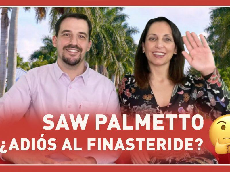 saw-palmetto-serenoa-repens-injerto-capilar-castellon