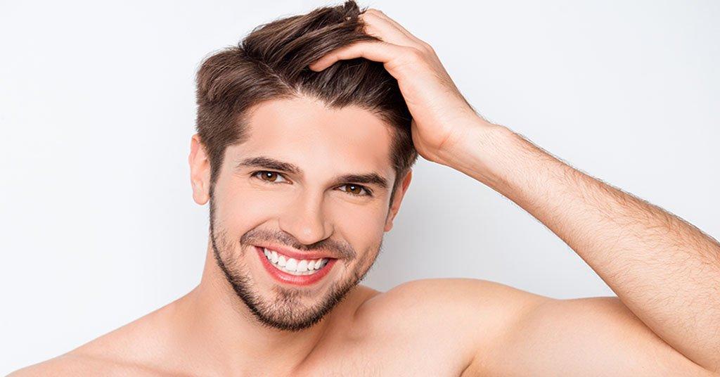 microinjerto-capilar-injerto-castellon-trasplante-pelo-implante-cabello
