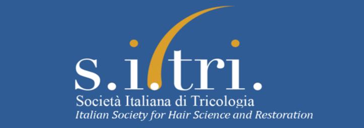 injerto-trasplante-implante-capilar-castellon-valencia-microinjerto-sitri