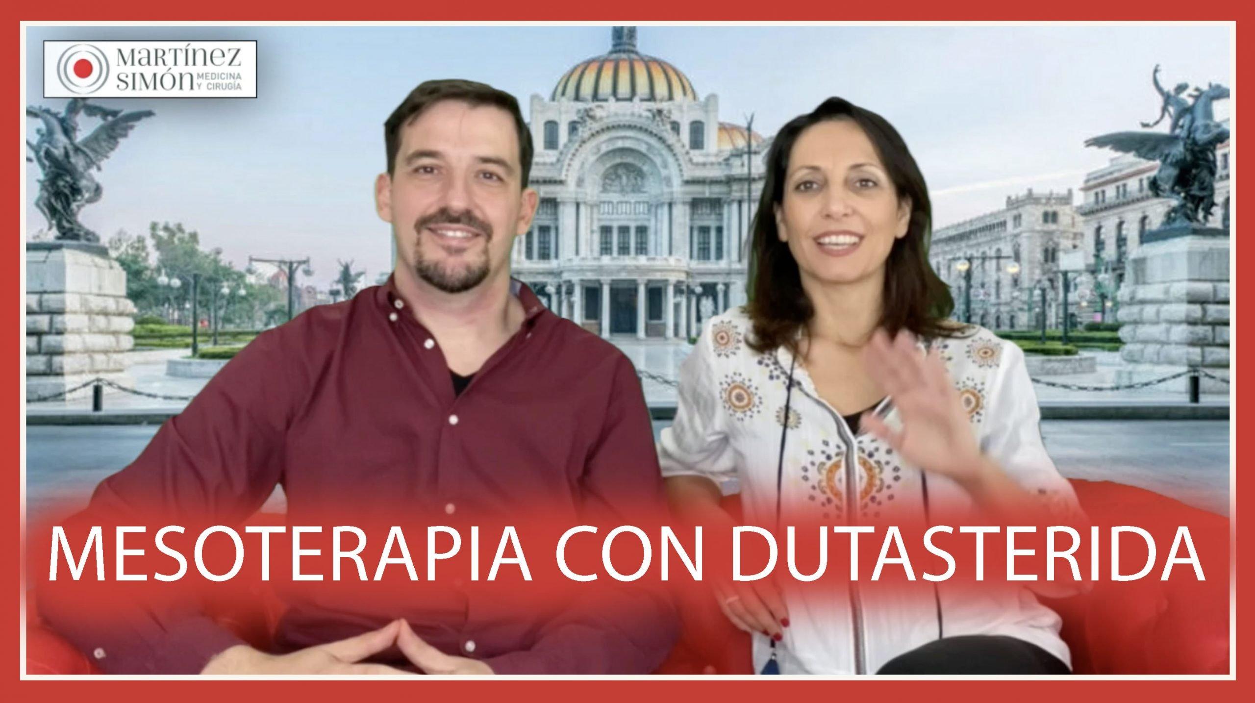 dutasteride-finasteride-dutasterida-finasterida-injerto-capilar-castellon-trasplante