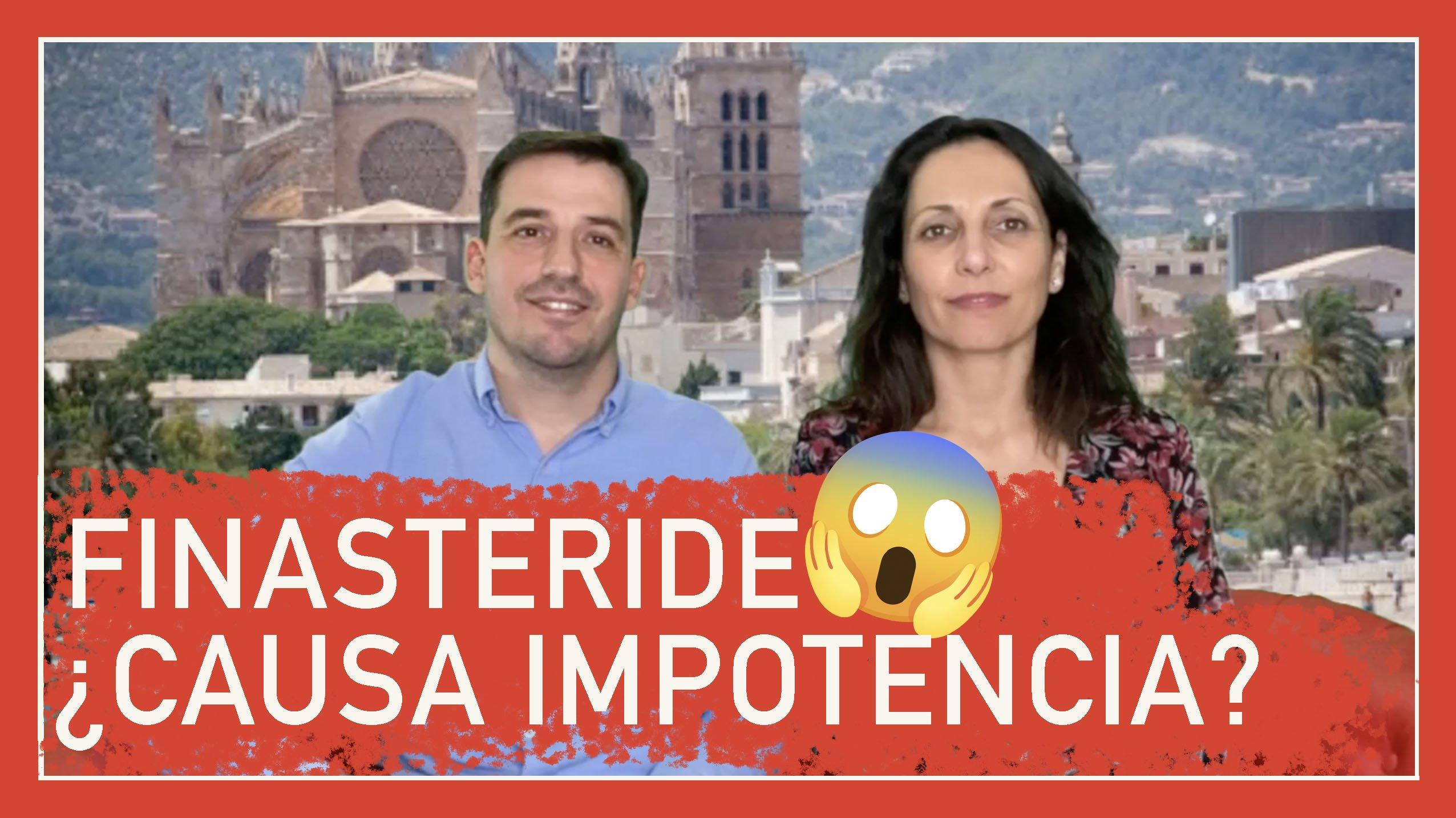injerto-capilar-castellon-finasteride-dutasteride-efectos-secundarios-trasplante-implante-pelo