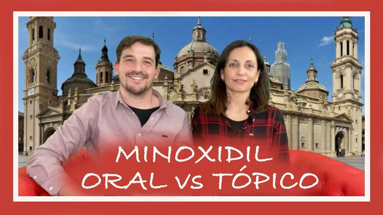 minoxidil-oral-topico-injerto-capilar-castellon-trasplante-implante-pelo