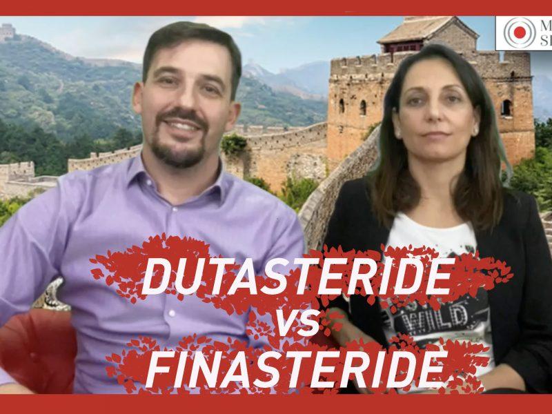 DUTASTERIDE-FINASTERIDE-injerto-capilar-castellon-dht-testosterona-trasplante-pelo