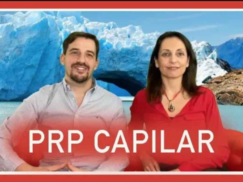 Plasma-Rico-Plaquetas-PRP-Castellon-Clinica-Capilar-Centro-Pelo-Injerto
