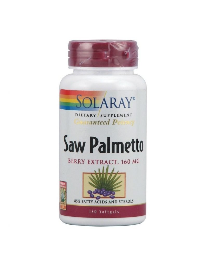 saw-palmetto-injerto-capilar-castellon-serenoa-repens-frasco