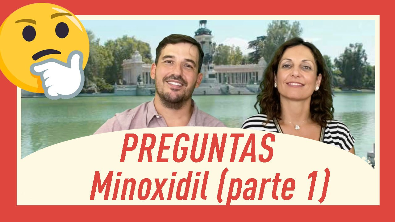 minoxidil-oral-funciona-antes-despues-injerto-capilar-castellon-trasplante-pelo-valencia
